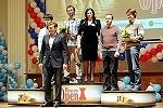 10th International RSSU Cup Moscow Open will Have an Even Stronger List of Participants