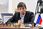 Superfinals of the Moscow Chess Championship opens 10th Moscow Open International RSSU Cup 2014