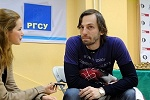 Alexander Grischuk: The Moscow Championship Superfinal Completed The Chain Of Victories